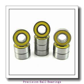 2.953 Inch | 75 Millimeter x 4.331 Inch | 110 Millimeter x 2.362 Inch | 60 Millimeter  TIMKEN MM75BS110 QUH  Precision Ball Bearings