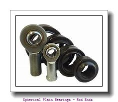 RBC BEARINGS TF8YN  Spherical Plain Bearings - Rod Ends
