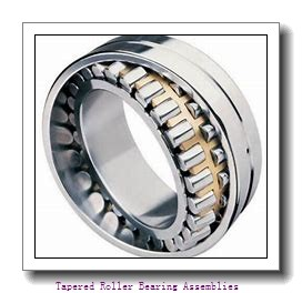 TIMKEN NA12581SW-90028  Tapered Roller Bearing Assemblies