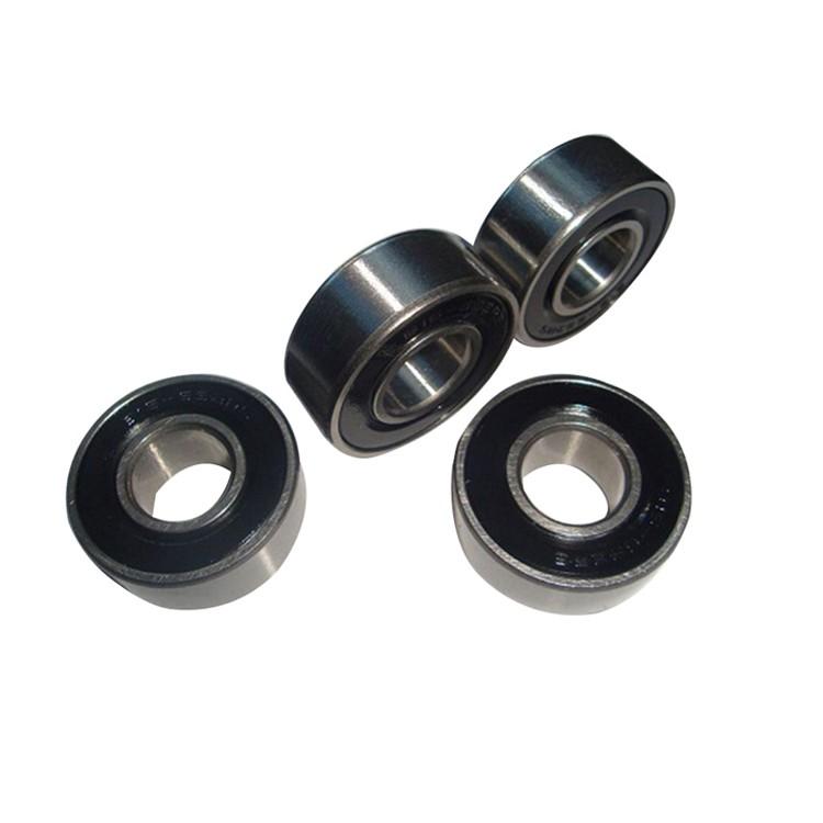 608 Ceramic Hybrid Inline Skate Bearing