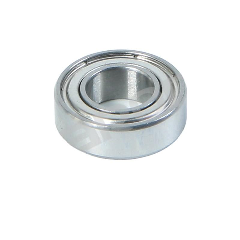 Chik Factory Price of Roller Bearing 31324 32016 32038 32212 32230 Tapered Roller Bearing