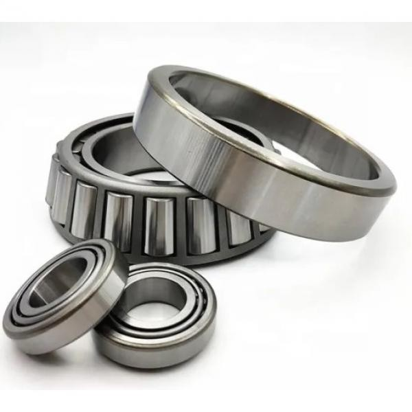 High Speed Si3n4 Hybrid Ceramic Bearing 608