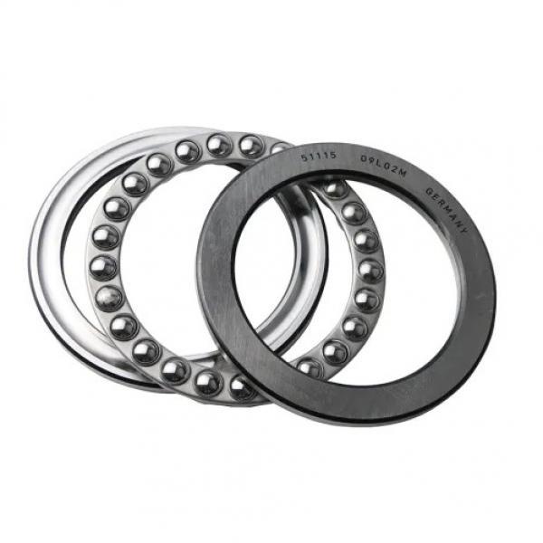 High Quatity Auto Parts Taper Roller Bearing 32018 32217 32314 30313 33113 32017 32212 33110 32008