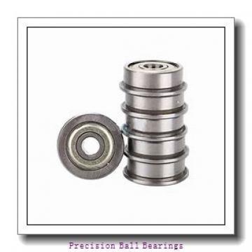 4.134 Inch | 105 Millimeter x 6.299 Inch | 160 Millimeter x 1.024 Inch | 26 Millimeter  TIMKEN 2MM9121WI SUM  Precision Ball Bearings