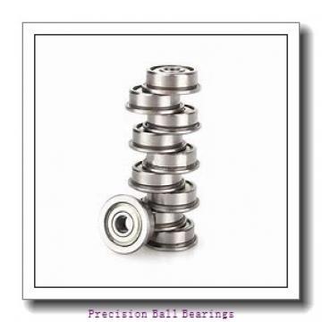4.134 Inch | 105 Millimeter x 6.299 Inch | 160 Millimeter x 1.024 Inch | 26 Millimeter  TIMKEN 2MM9121WI SUL  Precision Ball Bearings
