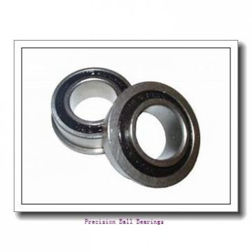 1.181 Inch | 30 Millimeter x 2.441 Inch | 62 Millimeter x 1.26 Inch | 32 Millimeter  TIMKEN 3MM206WI DUM  Precision Ball Bearings