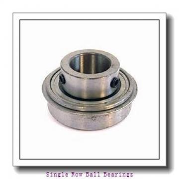 SKF 312MF  Single Row Ball Bearings