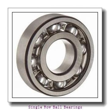 SKF 309SFFCG  Single Row Ball Bearings