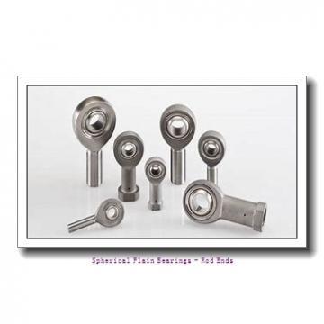 RBC BEARINGS TRE10  Spherical Plain Bearings - Rod Ends