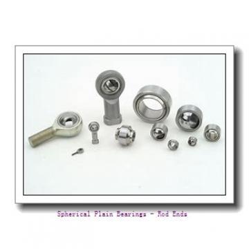 RBC BEARINGS TM6  Spherical Plain Bearings - Rod Ends