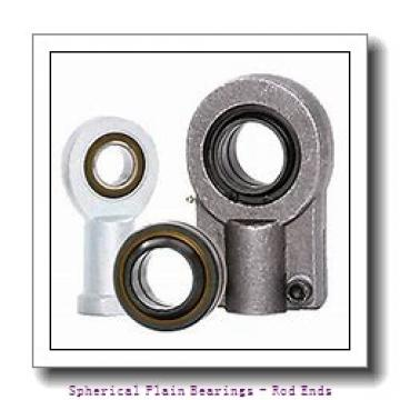 RBC BEARINGS CTFD5  Spherical Plain Bearings - Rod Ends
