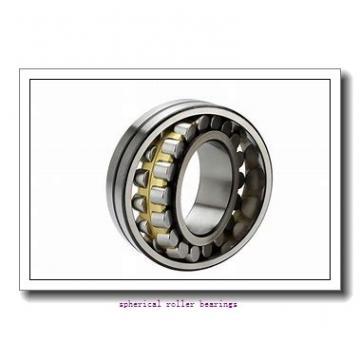 11.024 Inch | 280 Millimeter x 16.535 Inch | 420 Millimeter x 5.512 Inch | 140 Millimeter  SKF 24056 CC/C2W33  Spherical Roller Bearings