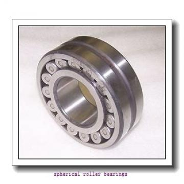 14.961 Inch | 380 Millimeter x 22.047 Inch | 560 Millimeter x 5.315 Inch | 135 Millimeter  TIMKEN 23076YMBW509C08  Spherical Roller Bearings