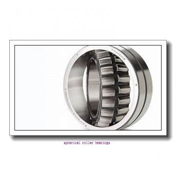 0.984 Inch   25 Millimeter x 2.047 Inch   52 Millimeter x 0.709 Inch   18 Millimeter  MCGILL SB 22205 W33  Spherical Roller Bearings