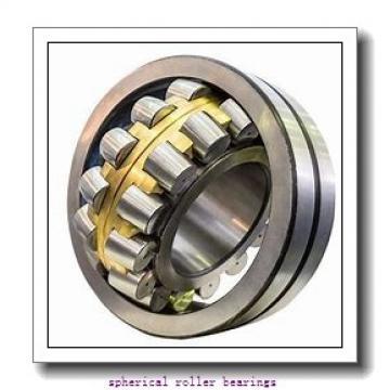 1.969 Inch | 50 Millimeter x 4.331 Inch | 110 Millimeter x 1.575 Inch | 40 Millimeter  TIMKEN 22310EJW33C3  Spherical Roller Bearings