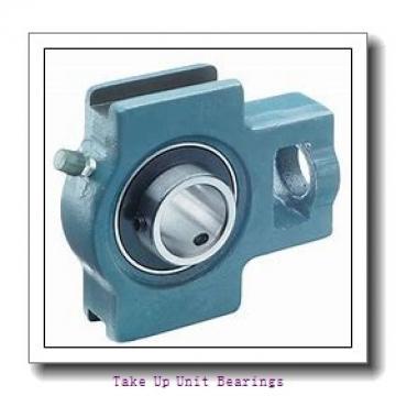 LINK BELT TB22451H  Take Up Unit Bearings