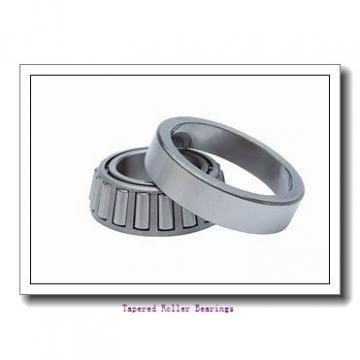 10.625 Inch   269.875 Millimeter x 0 Inch   0 Millimeter x 2.938 Inch   74.625 Millimeter  TIMKEN M252349-2  Tapered Roller Bearings