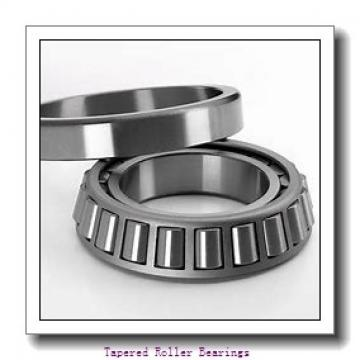 5.75 Inch | 146.05 Millimeter x 0 Inch | 0 Millimeter x 3.25 Inch | 82.55 Millimeter  TIMKEN HH932145-2  Tapered Roller Bearings