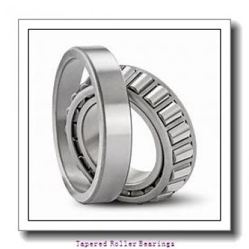 1.181 Inch   29.997 Millimeter x 0 Inch   0 Millimeter x 0.813 Inch   20.65 Millimeter  TIMKEN 15117-2  Tapered Roller Bearings