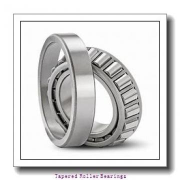 2.438 Inch | 61.925 Millimeter x 0 Inch | 0 Millimeter x 1.438 Inch | 36.525 Millimeter  TIMKEN HM813843-2  Tapered Roller Bearings