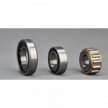 Miniature Bearing 3mm 5mm 6mm 8mm 9mm 10mm 12mm 30mm 608 R188 Longboard Bearing Axial ...