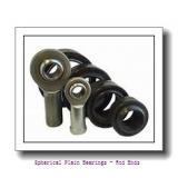 RBC BEARINGS TFL4  Spherical Plain Bearings - Rod Ends