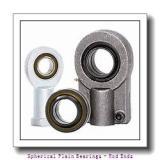 RBC BEARINGS TFL5  Spherical Plain Bearings - Rod Ends