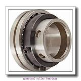 0.984 Inch | 25 Millimeter x 2.047 Inch | 52 Millimeter x 0.709 Inch | 18 Millimeter  MCGILL SB 22205 W33  Spherical Roller Bearings
