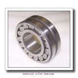 0.984 Inch | 25 Millimeter x 2.047 Inch | 52 Millimeter x 0.709 Inch | 18 Millimeter  MCGILL SB 22205 W33 TSS VA  Spherical Roller Bearings