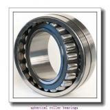 0.984 Inch | 25 Millimeter x 2.047 Inch | 52 Millimeter x 0.709 Inch | 18 Millimeter  MCGILL SB 22205 W33 S  Spherical Roller Bearings