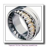 TIMKEN 93825-902A3  Tapered Roller Bearing Assemblies