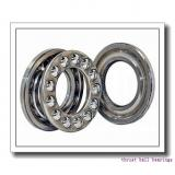 CONSOLIDATED BEARING 51160 M  Thrust Ball Bearing