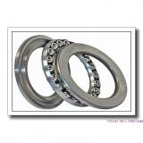 CONSOLIDATED BEARING 51234 P/6  Thrust Ball Bearing
