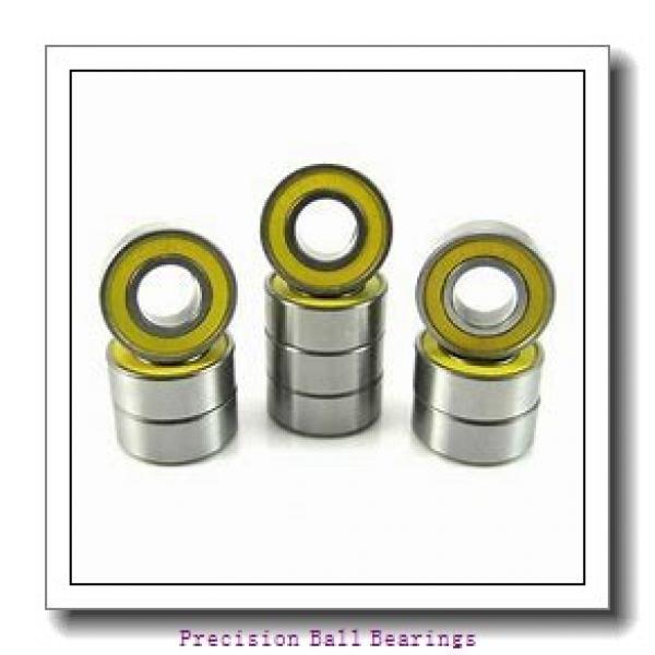 1.378 Inch   35 Millimeter x 2.835 Inch   72 Millimeter x 1.339 Inch   34 Millimeter  TIMKEN 3MM207WI DUM  Precision Ball Bearings #1 image