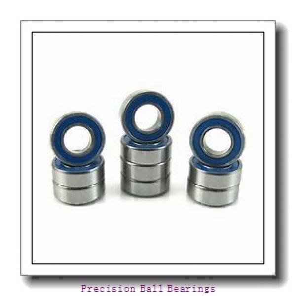 0.669 Inch | 17 Millimeter x 1.575 Inch | 40 Millimeter x 0.945 Inch | 24 Millimeter  TIMKEN 3MM203WI DUH  Precision Ball Bearings #2 image