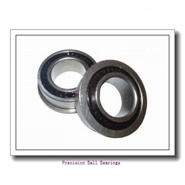 4.331 Inch | 110 Millimeter x 6.693 Inch | 170 Millimeter x 1.102 Inch | 28 Millimeter  TIMKEN 2MM9122WI SUM  Precision Ball Bearings #1 image