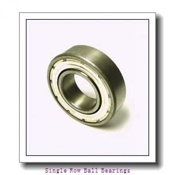 SKF 309SFF  Single Row Ball Bearings #2 image