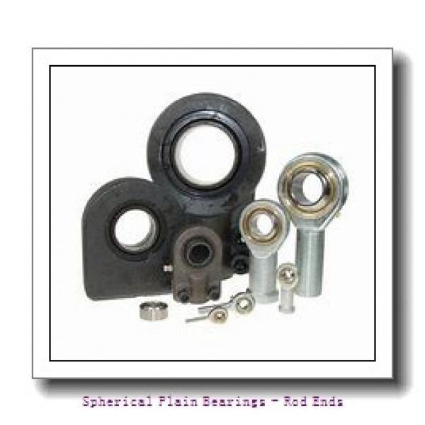RBC BEARINGS TFL4N  Spherical Plain Bearings - Rod Ends #1 image
