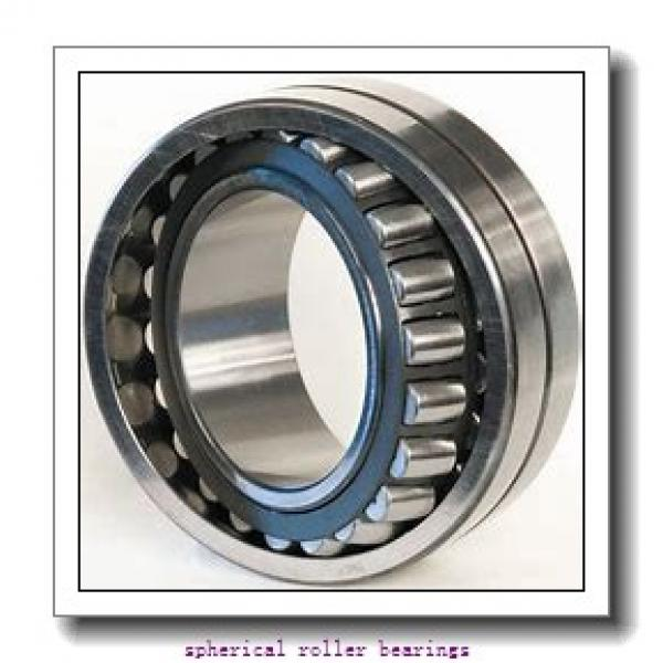 1.575 Inch | 40 Millimeter x 3.15 Inch | 80 Millimeter x 0.906 Inch | 23 Millimeter  MCGILL SB 22208 W33 YSS  Spherical Roller Bearings #1 image