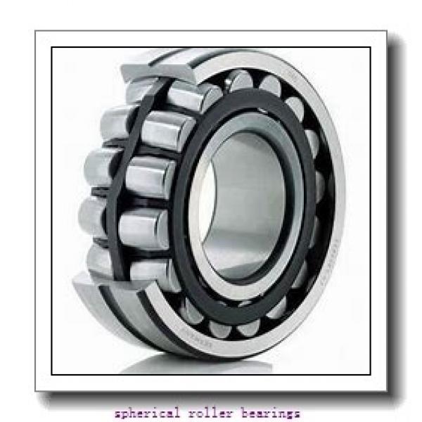 12.598 Inch | 320 Millimeter x 18.898 Inch | 480 Millimeter x 6.299 Inch | 160 Millimeter  SKF 24064 CC/C4W33  Spherical Roller Bearings #3 image