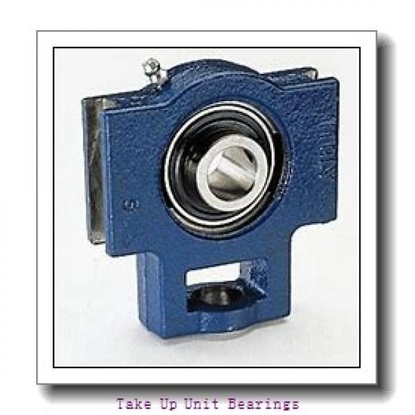 QM INDUSTRIES QVTU14V065SEB  Take Up Unit Bearings #3 image