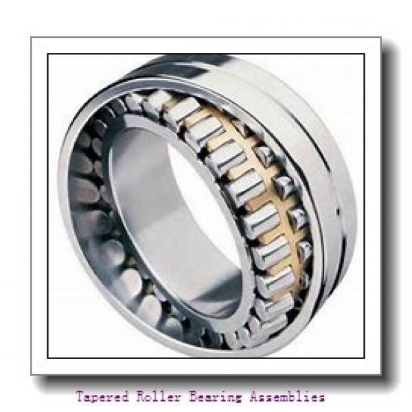 TIMKEN 93825-902A3  Tapered Roller Bearing Assemblies #1 image