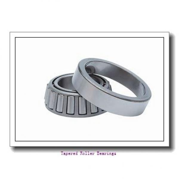 TIMKEN Feb-79  Tapered Roller Bearings #1 image